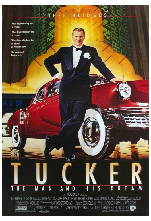 tucker-the-man-and-his-dream-movie-poster-creditsLucasFilmBGAutoBlog-postedMastheadMHProNews-