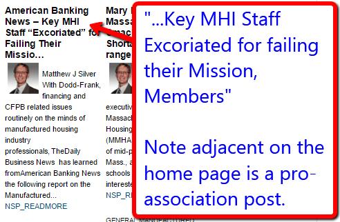 AmericanBankingNews-KEY-MHI-StaffExcoriatedFailingMissionMembers-postedMastheadMHProNews-