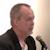 BobCrawford-DickMooreHousingPresident-ManufacturedHousingProfessionalNewsViews-postedMHProNews50x50