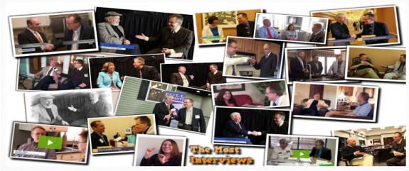 CollageofVideosInterview-MHProNews-LATonyKovach