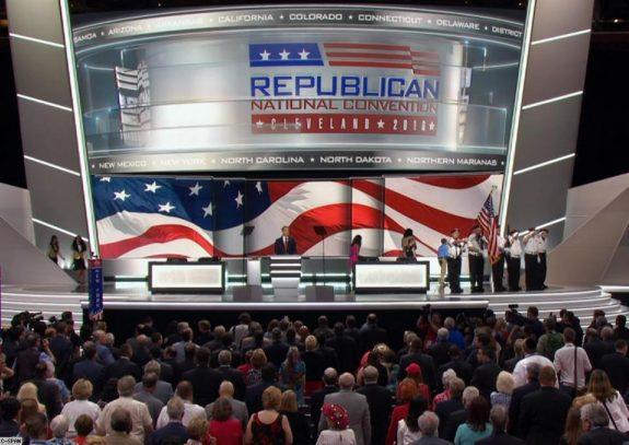 GOP2016Convention-creditC-SPAN-postedMastheadBlog-MHProNews
