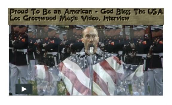 LeeGreenwoodGodBlessUSAMusicVideoInterviewFoxFoxNewsMajorLeagueBaseball-credits-Posted-MHLivingNews-com575x329