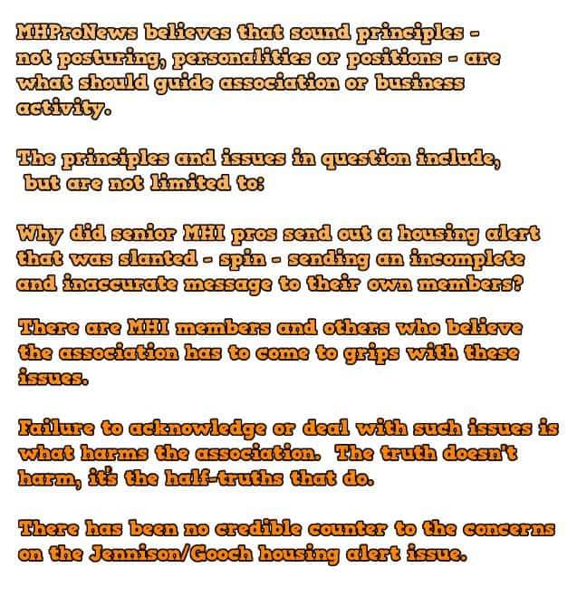 MHProNewsAnalysisMasthead-JennisonGoochMHI