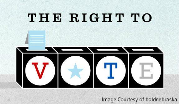 TheRightToVote-creditBoldNebraska-postedMastheadBlogMHProNews-