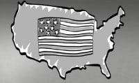 AmericanFlagInsideUSMap-MastheadBlogMHProNews-