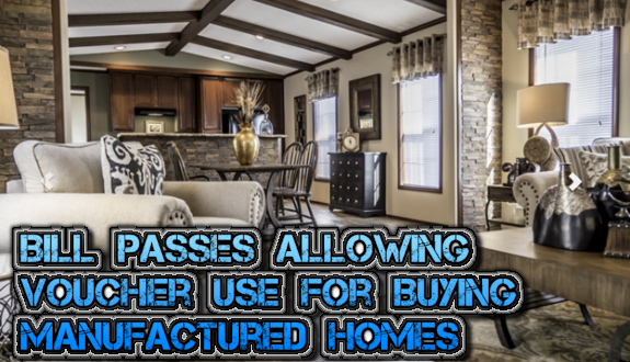 BillPassesAllowingVoucherBuyManufacturedHomes-PhotoCredit-SunshineHomes-ManufacturedHomes-ManufacturedHomeLivingNews-575x334--575x330