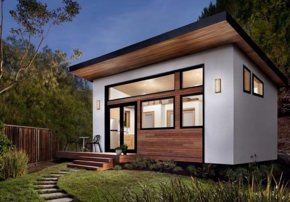Tiny_Home_Avava_Systems__businessinsider-575x401