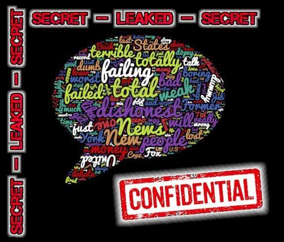 wordcloud-credit-thediagonal.com-postedMastheadBlog-MHProNews-SecretLeaked575x490-