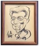 latonykovach-caricature-postedmastheadblog-mhpronews