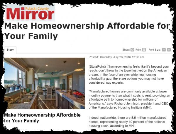 mhi-manufacturedhousinginstitute-advertorialmakehomeownershipaffordablepulaskicountymirror-postedmastheadblog-mhpronews