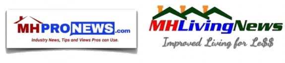 mhpronewsmhlivingnews-logos-postedmanufacturedhousingindustrynews-mastheadblog-mhpronews