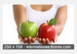 comparisongreenvsredapplecreditinternationalcitiznspostedmanufacturedhousingindustrycommentarymastheadmhpronews