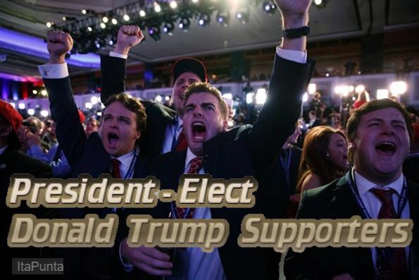 presidentelecttrumpsupporters-postedmastheadblogmanufacturedhousingindustrydailybusinessnews