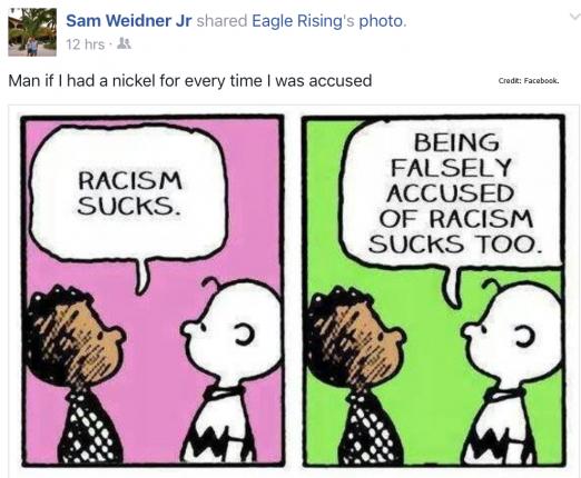 racismsucksbeingfalselyaccuseofracismsuckstoo-samweidnerjr-postedmanufacturedhousingindustrycommentarymhpronews