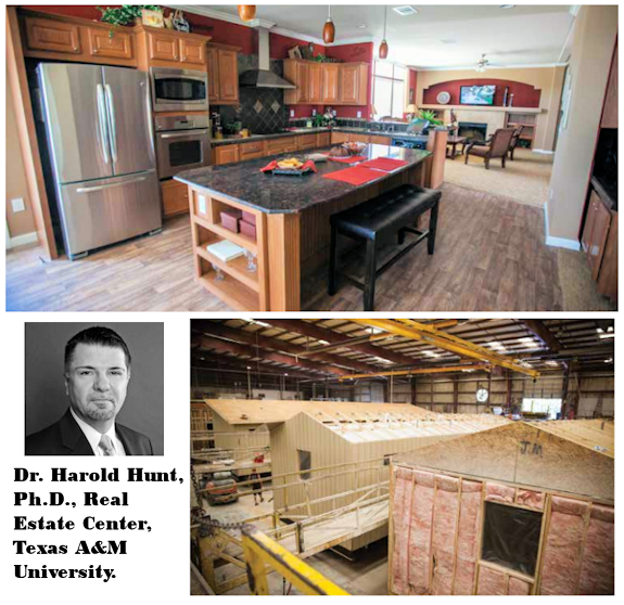 Credit_RealEstateCenterTexasAM-manufactured-home-not-your-grandfather-trailer-house-by-harold-hunt-phd-posted-on-mhpronews-com-575x558