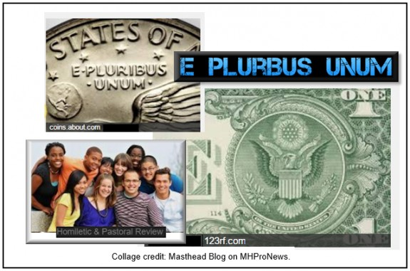 epluribusunum-coincurrencypeoplecollage-masthead-industrycommentary-mhpronews