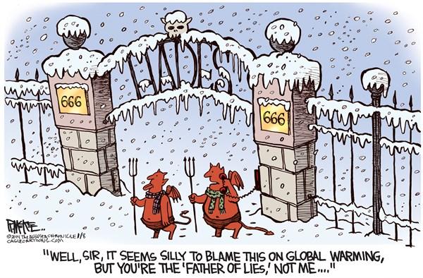 HellFreezingOverGlobalWarmingCartoon-postedMastheadMHIndustryCommentary-MHProNews-