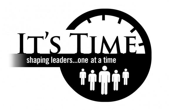 itstimeshapingleadersoneatatimecredit-prweb-postedmasthead-manufacturedhousingindustrycomemntary-mhpronews