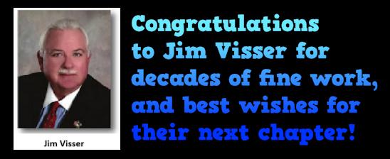 jimvissercongratulationsbestwishesjournalmanufacturedmodularhousingmhpronews