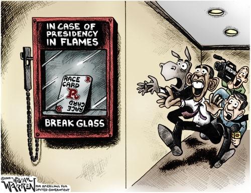 RacecardPoliticalCartoon-postedMastheadBlogIndustryCommentaryMHProNews