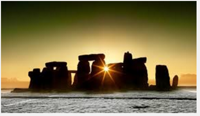 Stonehenge-DrudgeReport62Chevy-postedManufacturedHousingIndustryCommentaryMHProNews-