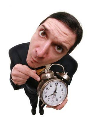 timeclock-credit-teamcrave-postedmastheadblogmanufacturedhousingindustrycommentary-mhpronews