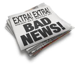 BadNewsPaperHeadlinesCreditTheOddessyOnlinePostedManufacturedHousingIndustryCommentaryMHProNews-