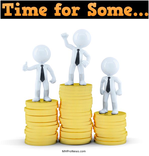 BusinessPeopleProfitsGoldCoinsObsceneProfitsMHProNews-