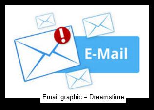 EmailedGraphicIconDreamstime-postedMastheadBlogMHProNews