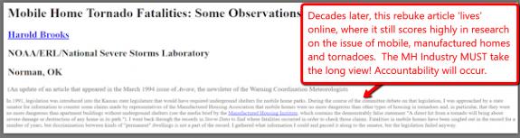 NOAAERLNationalSevereStormsLabNormanOKHaroldBrookMobileHomeTornadoFatalities-postedMastheadBlogMHProNews_001