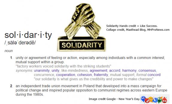 SolidarityLIkeSuccessGoogle-ManufacturedHousingIndustryCommentaryMastheadBlog-MHProNews