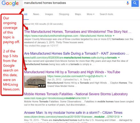 TornadoesManufacturedHomesWindstormsGoogleSearchGraphicpostedMHProNews