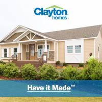 claytonhomes_mhc-haveitbuilt_200x200_v1 1