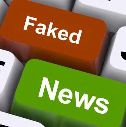 FakedNewsMastheadBlogManufacturedHomeIndustryCommentaryMHProNews
