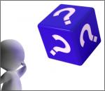 QuestionsGraphicStockPostedMastheadBlogMHProNews