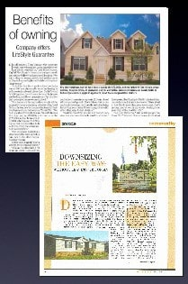 chicago-sun-times-news-group-and-moxie-magazine2-on-l.a.tony.kovach-manufactured-housing-mhc-md.com-
