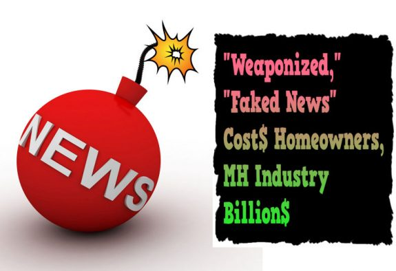 ManufacturedHousingInstitute-weaponized-faked-news-harms-homeowners-prospective-homebuyers-and-industry-professionals