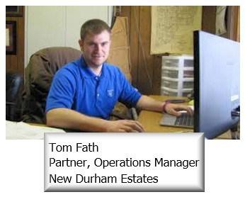 TomFathNewDurhamEstatesManufacturedHomeCommunityWestvilleINPostedMastheadBlogMHProNews