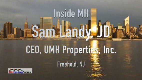 inside-mh-sam-landy-jd-ceo-umhproperties-inc-freehold-nj-manufacturedhomelivingnews-com-
