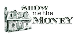 show-me-the-money-tunica-manufactured-housing-show-posted-daily-business-news-mhpronews-com-