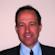 BrianGallapher-ChiefOperatingandFinancialOfficeratSantefortRealEstate Group55x55