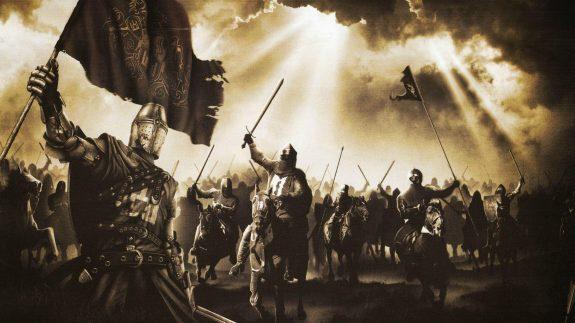 CrusadersTXpostedMastheadBlogMHProNews