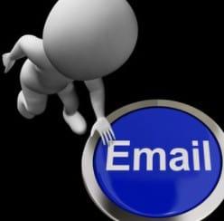EmailNewsUpdatesMHProNews