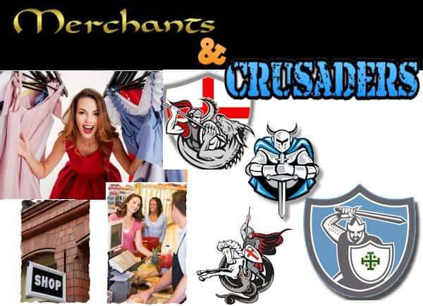 Merchants&CrusadersMastheadBlogMHProNews600