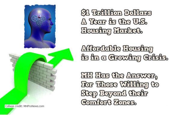 TrillionDollarHousingMarketManufacturedHomesAreSolutionMastheadblogMHProNews