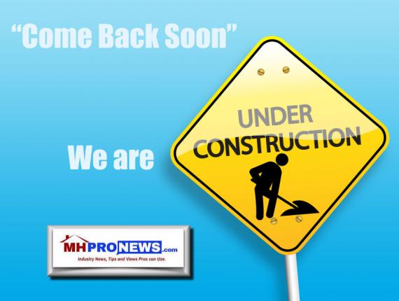 UnderConstructionNewMHProNewsWebsite