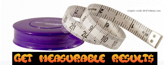 GetMeasurableResultsPictureGraphicImageManufacturedHousingIndustryCommentaryMHProNews