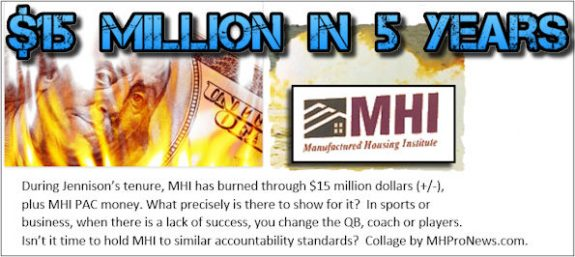 ManufacturedHousingInstituteMHILogoBurnedthrough15million5yearsCommentaryMHProNews
