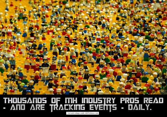 ThousandsOfIndustryProsWatchingMastheadBlogcommentaryMHPRoNews