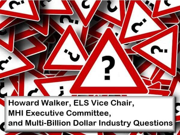 HowardWalkerJDViceChairEquityLifestylePropELS-ManufacturedHousingInstituteLogoViceChair-postedMastheadManufacturedHomeIndustryResearcMHProNews600